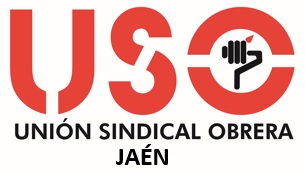 Union Sindical Obrera Jaen